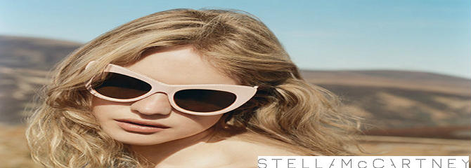 Occhiali Stella McCartney